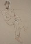 Portrait Drawings Kit